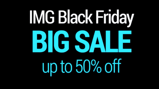 IMG-Black-Friday