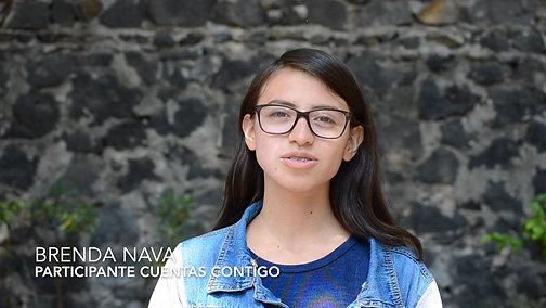 Cuentas Contigo -  MetLife 2019