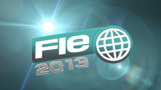 FIE México 2013