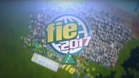 FIE México 2017