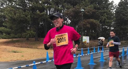 APCmarathon-2019-03-03
