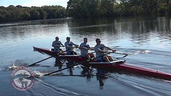 River Runs Through it 10-19-19