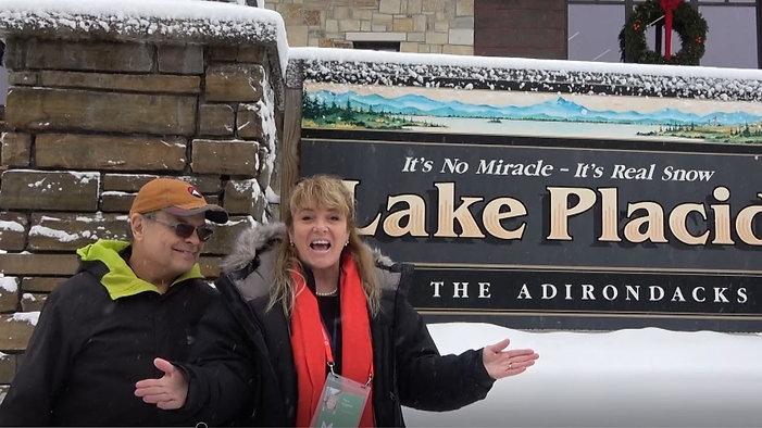 Lake_Placid Show on CBS