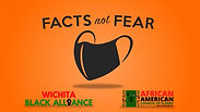 Facts Not Fear: Mask Up for Small Business