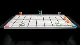 VEX IQ Challenge Squared Away 2019 - 2020 VIQC Game