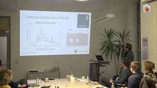 Brandüberschlag über Eck_Dr.-Ing. Christoph Klinzmann