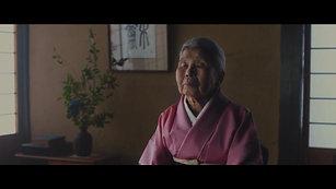 Fazer Geisha – Keskity hyvään -mainos (50 sek)