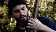 Shane Cooper - Bamako Love Song - Acoustic Session