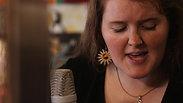 Ruby June - Sleepy Sailors - Acoustic Session
