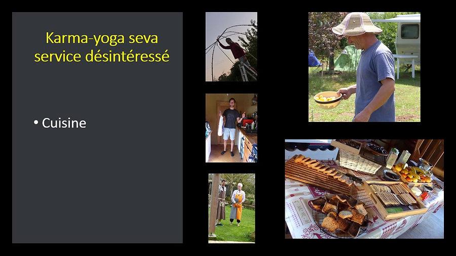 présentation AMT-vipassana.fr