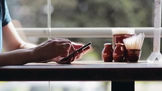Jay Cash Fundraising Strategies - Mobile Bidding