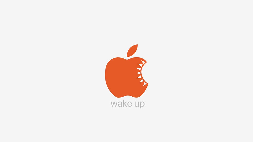 Wake Up! for Apple Maps