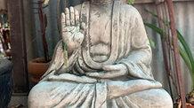 30 Minute Seated Meditation 8/13