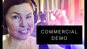 Commercial Demo