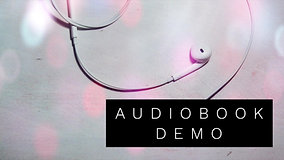 Audiobook Demo