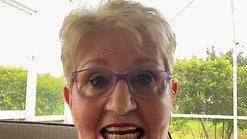 Judy Testimonial