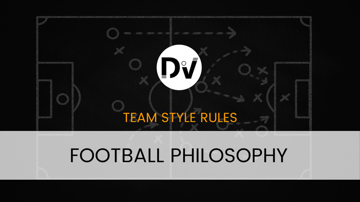 Team Style Rules