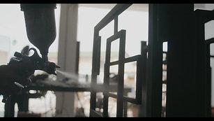 Kara Production Commercial ENG