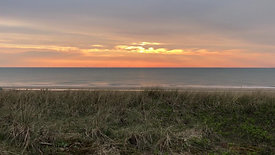 Dunes Egmond