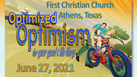 Optimized Optimism 6-27-21
