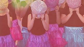 Mallory Janine Dance