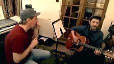 People - Rehearsal