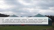 Bioenergie Gellersen Germany