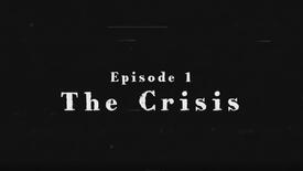 Plastic Pandemic - Episode 1