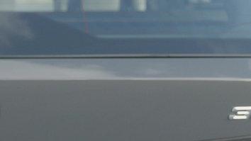 BMW 330i Car-Review