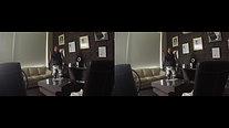 3rd video