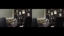 4th video