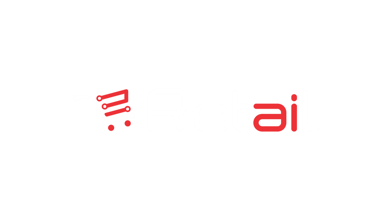 Retail_Video