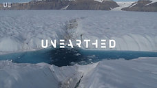 Unearthed/Greenpeace