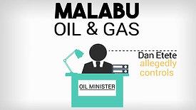 The Malabu Oil Scandal