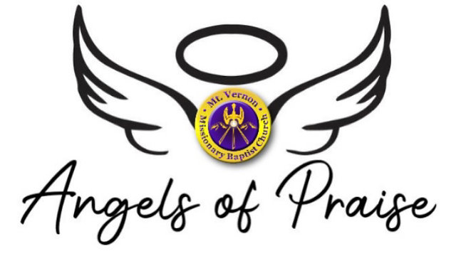 Angels of Praise