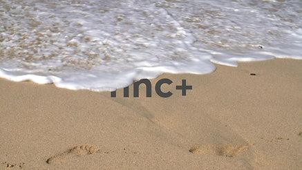 HHC+ Branding