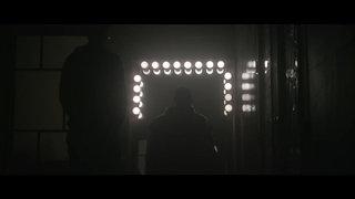Music Video Work