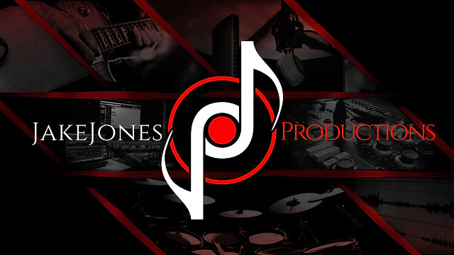 Jake Jones Productions