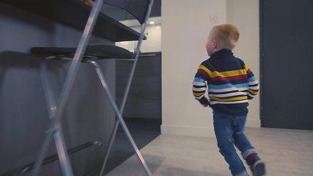 Aquatis-videoAmbiance