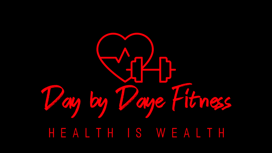 Day by Daye Fitness