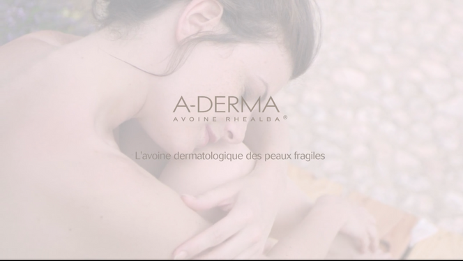 ADERMA - 2016