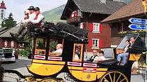 Destination Andermatt with Bernhard Russi