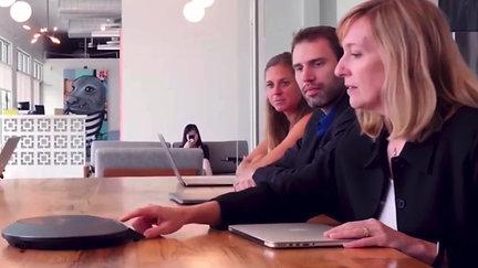 Extended Cut - Deploying SAP SuccessFactors With myConcertoThinkTank