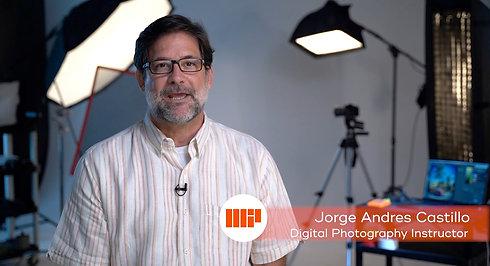 MIP Digital JAC