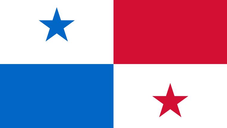 C.D. TENERIFE- ACADEMIA PANAMÁ