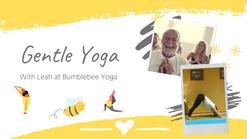 Gentle Yoga [CC]