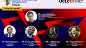Africa School Leadership Virtual Summit 2020