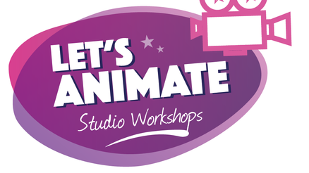 Let's Produce - Studio Workshops