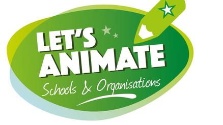 Let's Create - School & Organisations