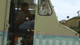 LOVELE$$ Feat Lil Yachty   No Regrets
